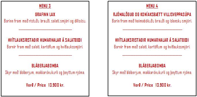 joladags-matsedill-2016-isl-3-og-4