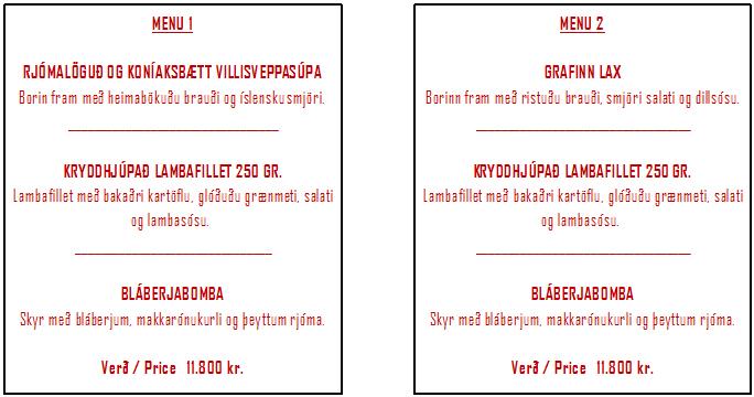 joladags-matsedill-2016-isl-heimasida